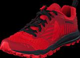 Merrell - Dexterity Black/Red
