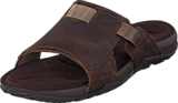 Merrell - Terrant Slide Dark Earth