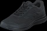 adidas Sport Performance - Mana Bounce 2 M Aramis Core Black/Silver Met./Onix