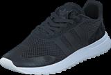 adidas Originals - Flashback W Core Black/Ftwr White