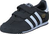 adidas Originals - Dragon Og Cf I Core Black/Ftwr White/Core Bla