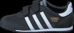 adidas Originals - Dragon Og Cf I Core Black/Ftwr White/Core Bla