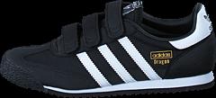 adidas Originals - Dragon Og Cf C Core Black/Ftwr White/Core Bla