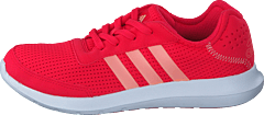 adidas Sport Performance - Element Refresh W Core Pink S17/Still Breeze F12