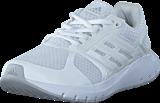 adidas Sport Performance - Duramo 8 W Ftwr White/Crystal White S16/L