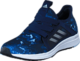 adidas Sport Performance - Edge Lux W Collegiate Navy/Framas Light B