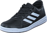 adidas Sport Performance - Altasport K Core Black/Ftwr White/Core Bla
