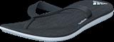 adidas Sport Performance - Eezay Cf W Core Black/Ftwr White/Core Bla