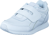 Reebok Classic - Royal Cljog 2 KC White