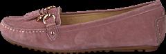 Novita - Parma Tassel Pink