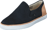 UGG - Adley Black