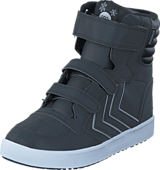 Hummel - Stadil Super Reflective Boot Waterproof Black