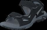 Polecat - 413-2250 Black/Grey
