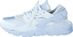 Nike - Wmns Air Huarache Run White/White