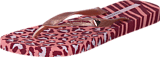 Ipanema - Animal Print II 06064 Light Pink