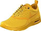 Nike - W Air Max Thea Ultra Se Gold Dart/Gold Dart-Desert Och