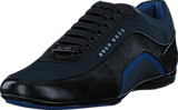 Hugo - Hugo Boss - Racing Low Dark Blue