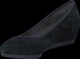 Jana - 22306-29 Black