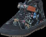 Kavat - Västerby XC Floral