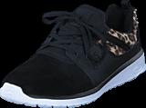DC Shoes - Heathrow SE Animal
