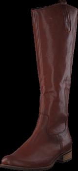 Gabor - 71.649-32 Nevada Calf Caramello Medium