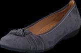 Gabor - 74.162-19 Grey