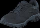 Merrell - Moab Venture Lace WTPF Black