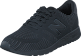 New Balance - MRL420BL Black 001