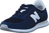 New Balance - U220NV Blue 400