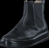 Ecco - 243843 Soft 9 Black
