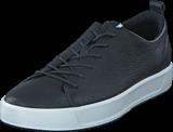 Ecco - 440504 Soft 8 Men's Black