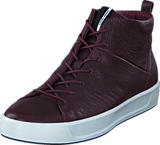 Ecco - 440533 Soft 8 Ladies Bordeaux