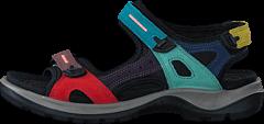 Ecco - 822073 Offroad Multicolor