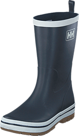 Helly Hansen - Midsund 2 Navy