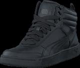Puma - Reebound Street v2 L Black