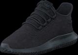 adidas Originals - Tubular Shadow Core Black/Ftwr White/Core Bla