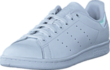 adidas Originals - Stan Smith W Ftwr White/Ftwr White/Ftwr Whi