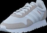 adidas Originals - Haven Ftwr White/Ftwr White/Vintage