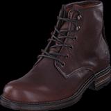 Henri Lloyd - Hyde Boot Prime Dark Brown (DKB)