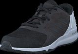 adidas Sport Performance - Crazytrain 2 Cf M Core Black/Core Black/Utility