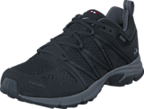 Viking - Impulse II GTX W Black/Pewter