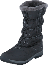 Viking - Jade GTX Black/Grey