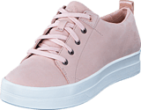 Timberland - Mayliss Ox Cameo Rose Waterbuck
