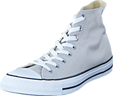 Converse - All Star Seasonal Hi Pale Putty