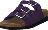 Scholl - Rio Purple