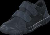 Superfit - Swagy GORE-TEX® Black