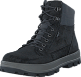 Superfit - Tedd GORE-TEX® Black Combi