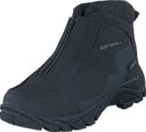Polecat - 430-5985 Waterproof Warm Lined Black