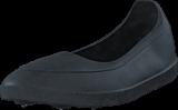 Swims - Classic Spike Overshoe Black