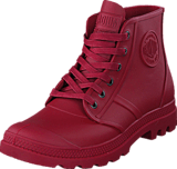 Palladium - Pampa Hi Rain Rio Red